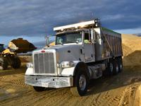 images/timeline/byler-trucking.jpg