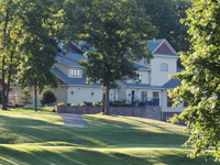 images/timeline/iron-valley-clubhouse.jpg