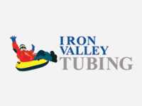 images/timeline/iron-valley-tubing.jpg